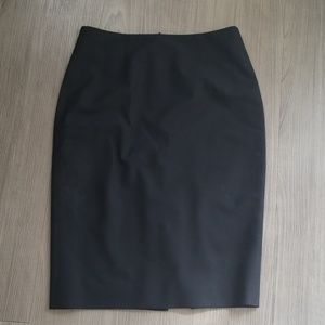 Boss vilina skirt